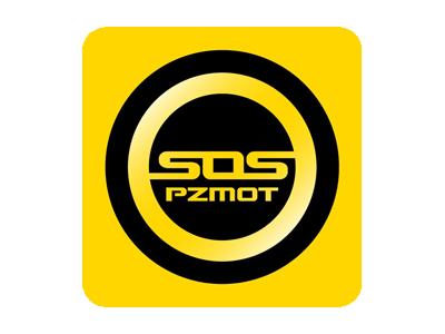 logotyp karuzela